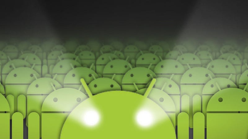 Illustration for article titled 15 Android Fixes We Want to See This Week