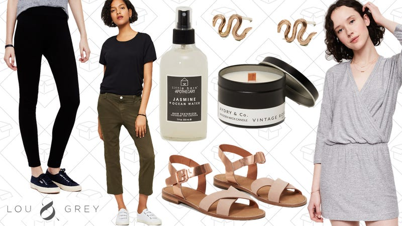 25% off select styles   Extra 40% off sale styles