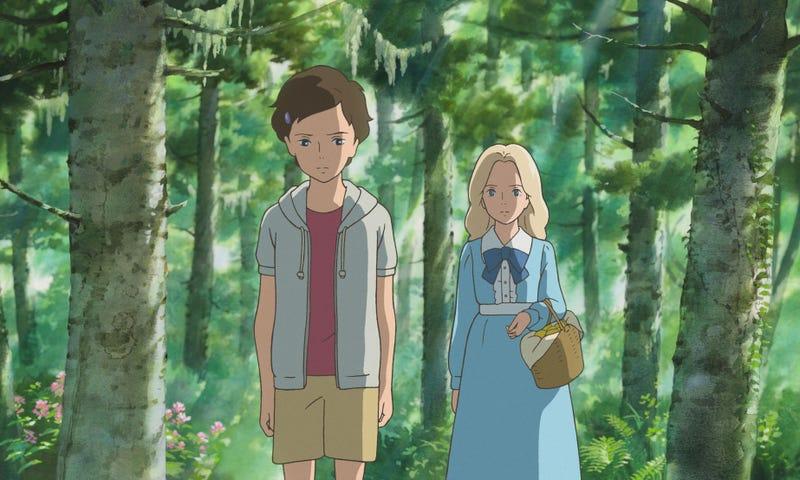 Illustration for article titled El productor de Studio Ghibli pide perdón tras un comentario sobre las mujeres y el cine