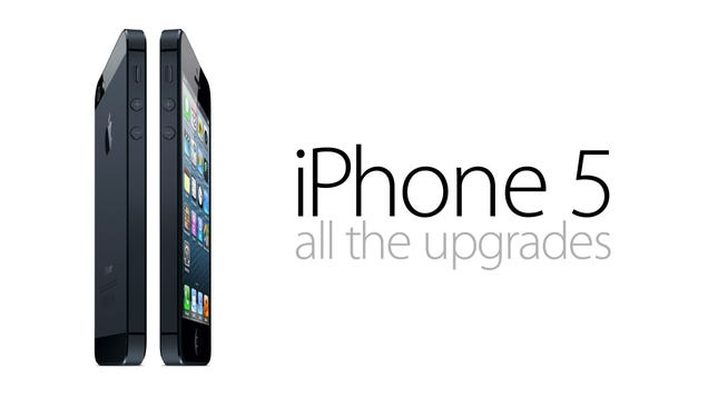 verizon plans for iphone at amp t iphone 5 will keep grandfathered unlimited data plans 16404