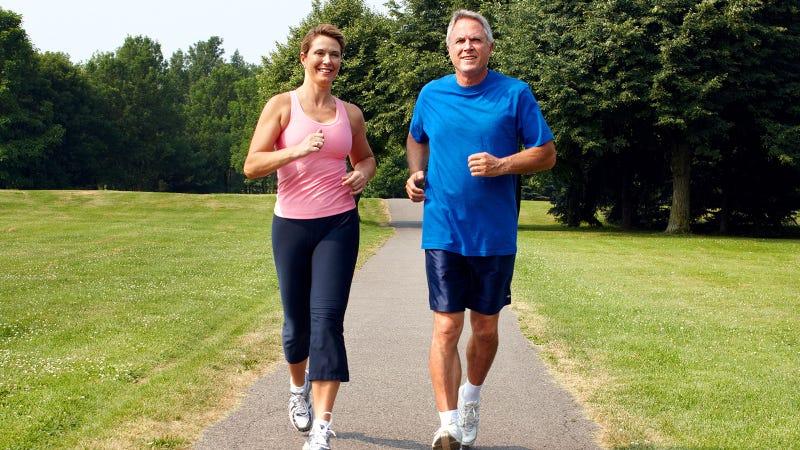 Image result for jogging