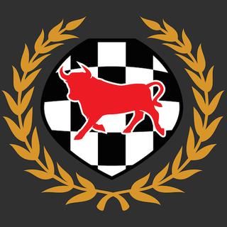 MSR Houston's logo.