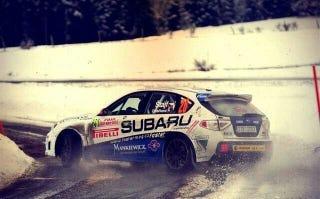Illustration for article titled Subaru...more like Stupid-You