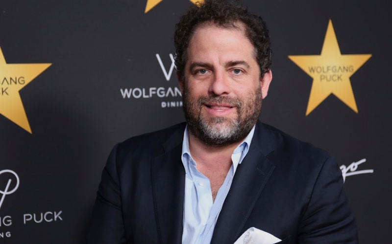 Illustration for article titled Brett Ratner's Lawyers Ask Judge for Permission to Question Rape Accuser