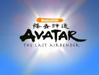 Illustration for article titled Why Avatar: The Last Airbender is My Favorite Show
