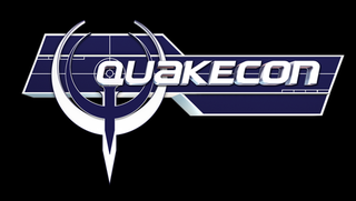 Illustration for article titled Prepare For Kotaku Talk Radio: QuakeCon