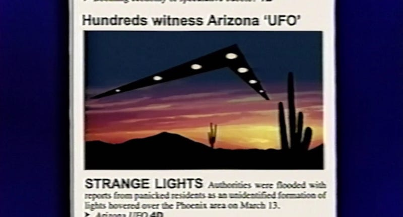 An image from Phoenix Forgotten. Image: Cinelou Films