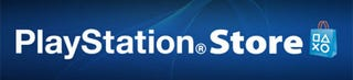 Illustration for article titled PAL PlayStation Store Update: Gamescom Gamescom Gamescom