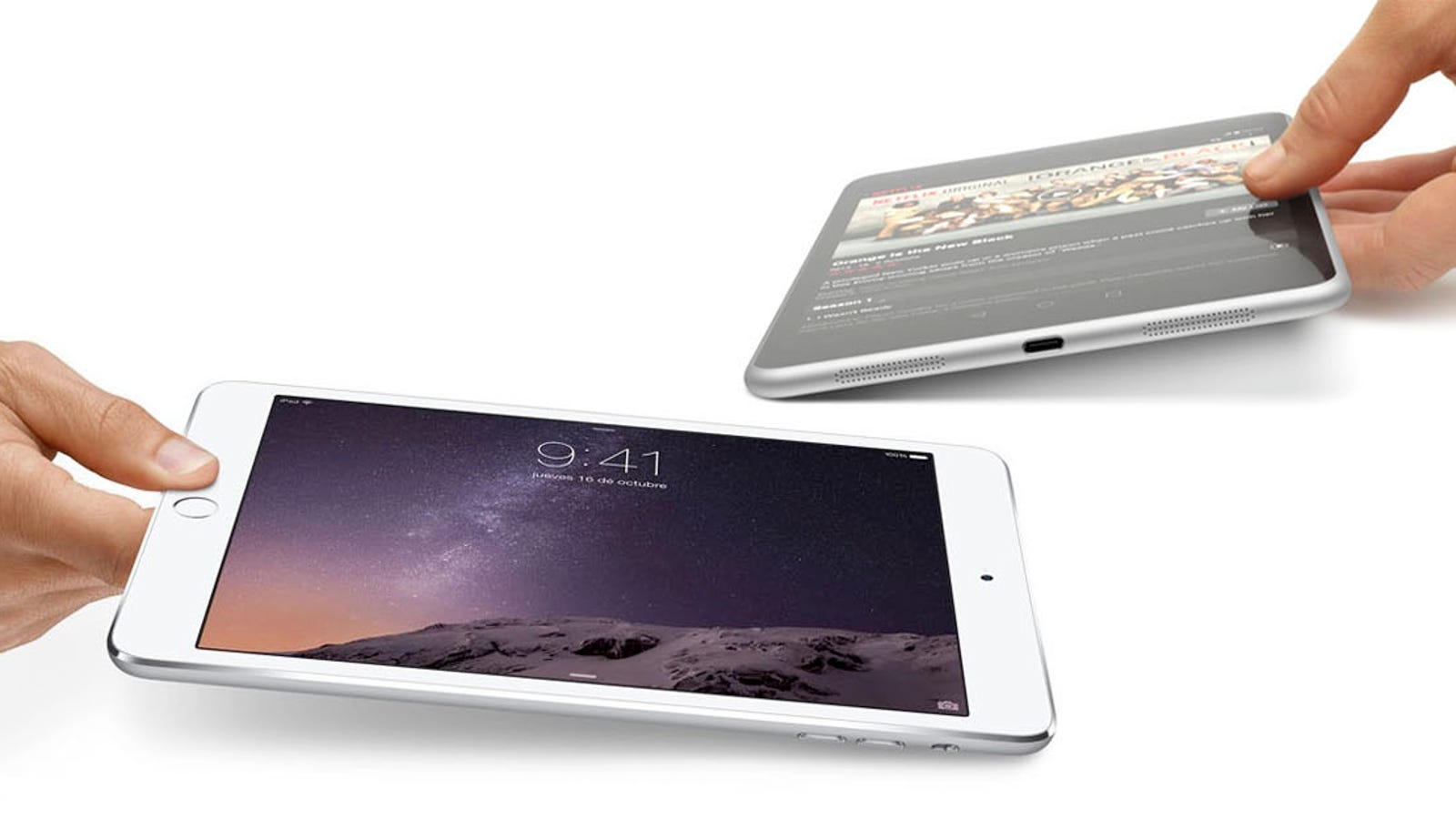 Nokia N1: este no es el camino para resucitar