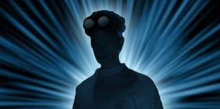 Illustration for article titled Dr. Horrible 2 Won't Be Online