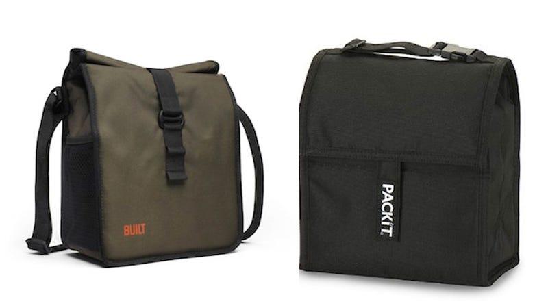 The Best Bags Containers And Bo To Upgrade Your Brown Bag Lunch China Alibaba Office For Men