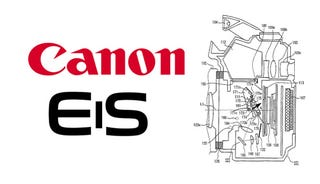 Illustration for article titled Rumor: 22MP Compact-Body Canon EIS 60 Camera Arriving Early Next Year?
