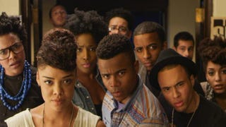 Dear White People opens in theaters nationwide Oct. 24, 2014.LIONSGATE/ROADSIDE ATTRACTIONS
