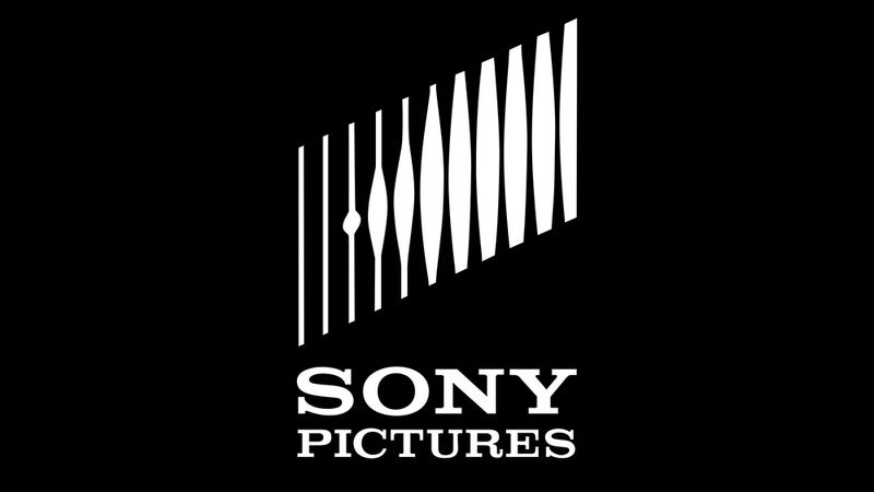 Illustration for article titled WikiLeaks publica los documentos robados a Sony Pictures