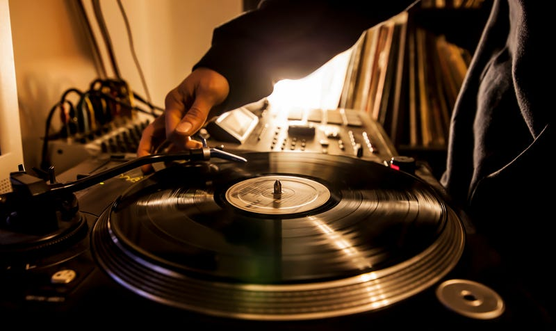 15 Greatest Hip Hop Songs of All Time