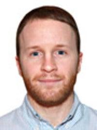 Peter Grossman