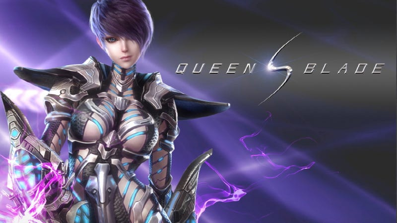 Free mature mmorpg games