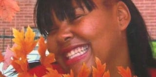 Rekia Boyd, an innocent bystander, was shot in 2012 by Chicago police. (ABC News screenshot)