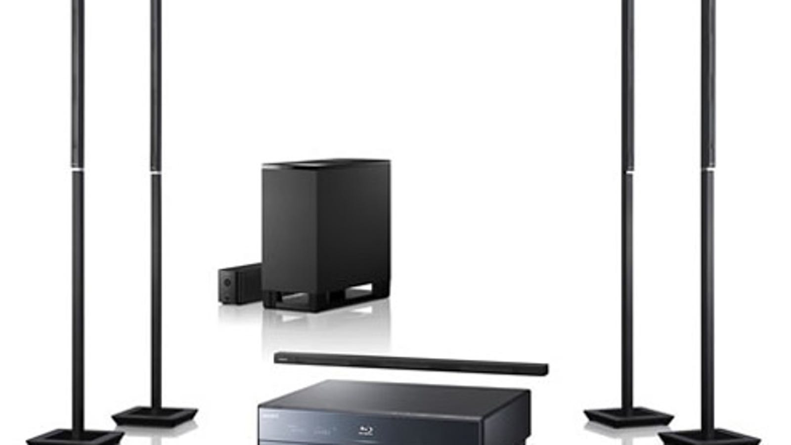 SONY BDV-IT1000 HOME THEATRE SYSTEM DRIVERS FOR WINDOWS 7