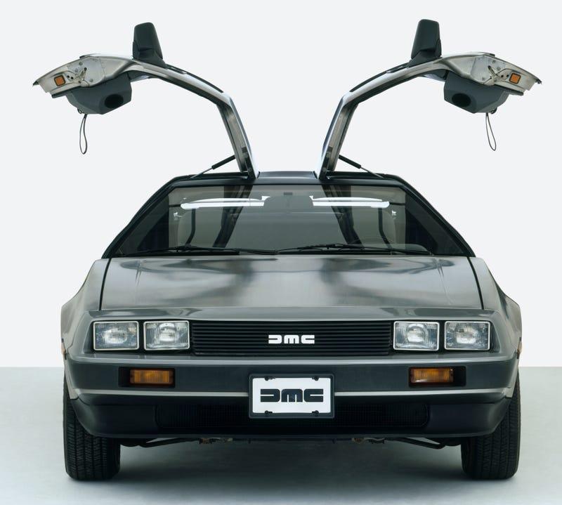 how to set sony dream machine auto time set