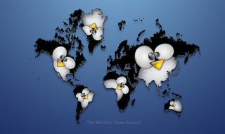 Illustration for article titled Best Linux Distribution?