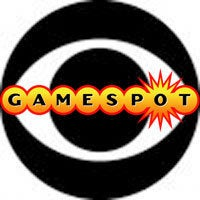 Illustration for article titled Breaking: CBS Snags GameSpot In $1.8 Billion CNET Acquisition