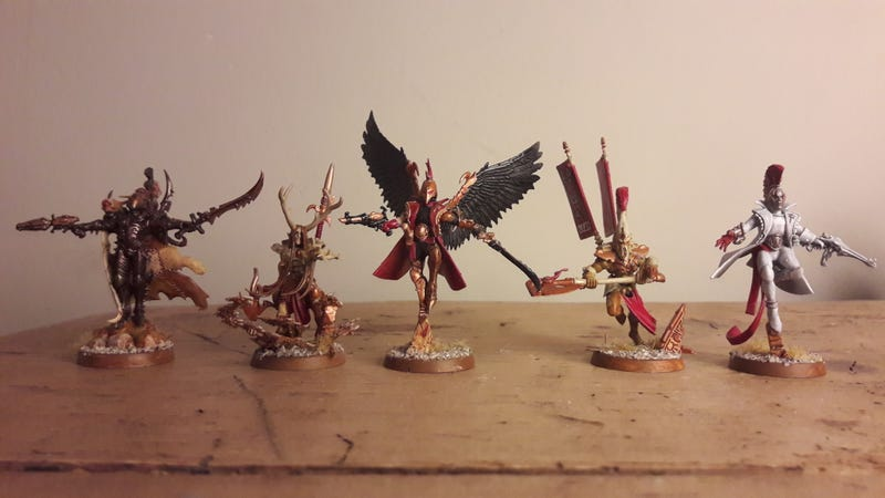Different schemes for Wych Cult/Kabalites? Stuvkb5javq2ugfsdc0h