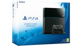 Illustration for article titled The 1TB PlayStation 4 Is Now Official
