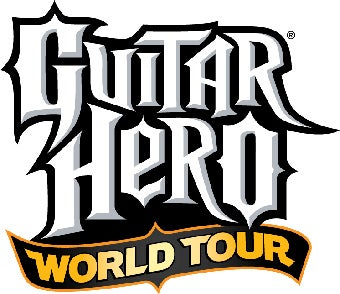 Illustration for article titled Get Guitar Hero World Tour On The Cheap