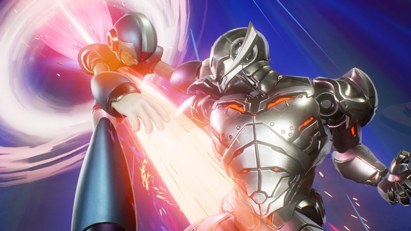 Illustration for article titled Marvel vs. Capcom: Infinite Won't Be On The Capcom Pro Tour