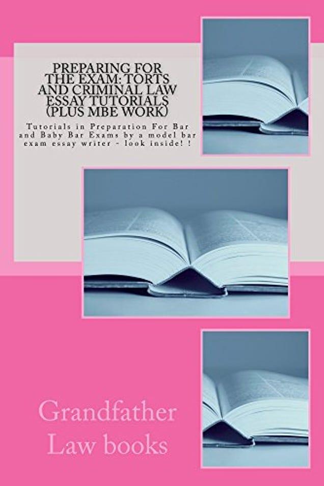legal essay writing pdf cf legal essay writing pdf