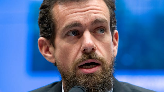 Twitter CEO Jack Dorsey Promotes Tourism to Myanmar, Where Social Media Enabled Genocide