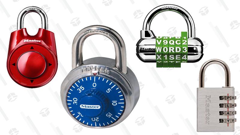 Master Lock Locks | Amazon