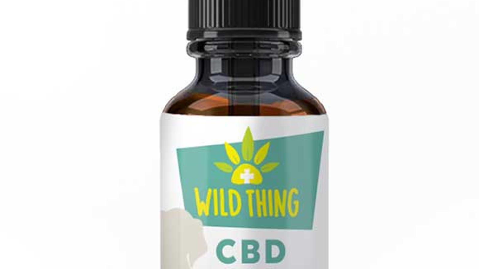 Buy CBD for Cats Online