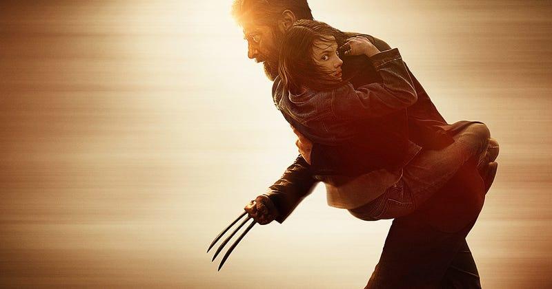 Illustration for article titled Todo lo que debes saber sobre Wolverine antes de ver Logan, su tercera (y última) película