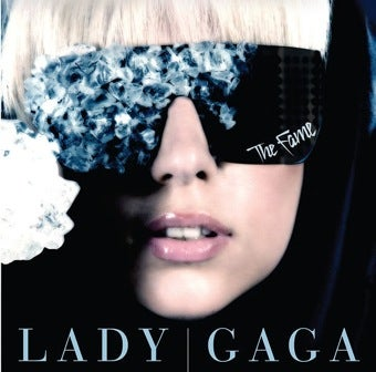 """Illustration for article titled Lady Gaga:  """"My Album Covers Are Not Sexual At All"""""""