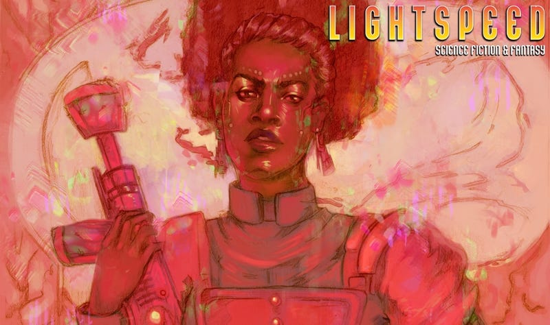 illustration by Odera Igbokwe