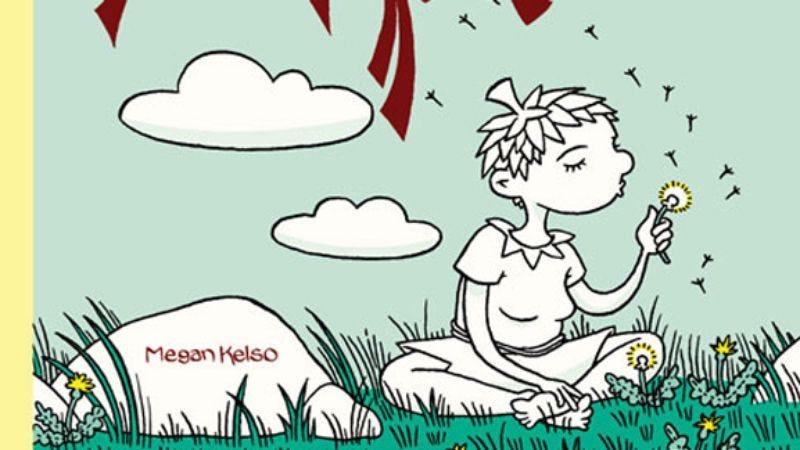 Illustration for article titled July 2, 2010