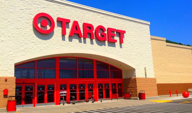 Illustration for article titled Target Will Now Price Match Even More Stores, Including Costco