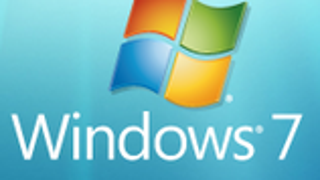 Windows vista release date
