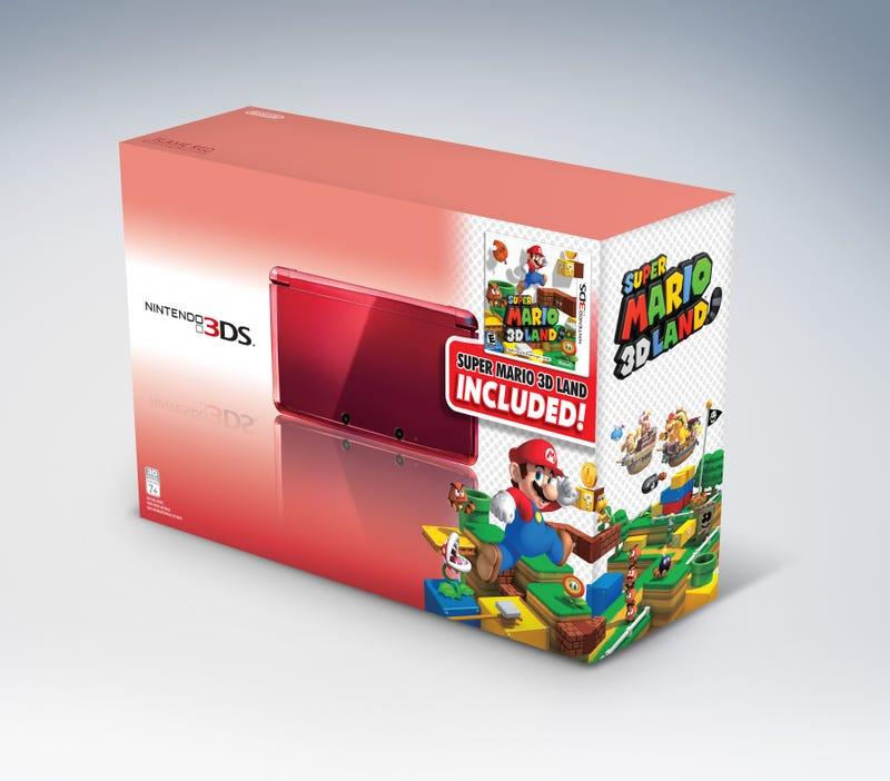 Illustration for article titled Toys R Us  Super Sale Includes Free Skylanders