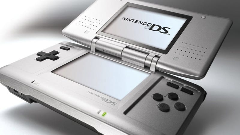Illustration for article titled Which Did Better — The 3DS Or The DS?