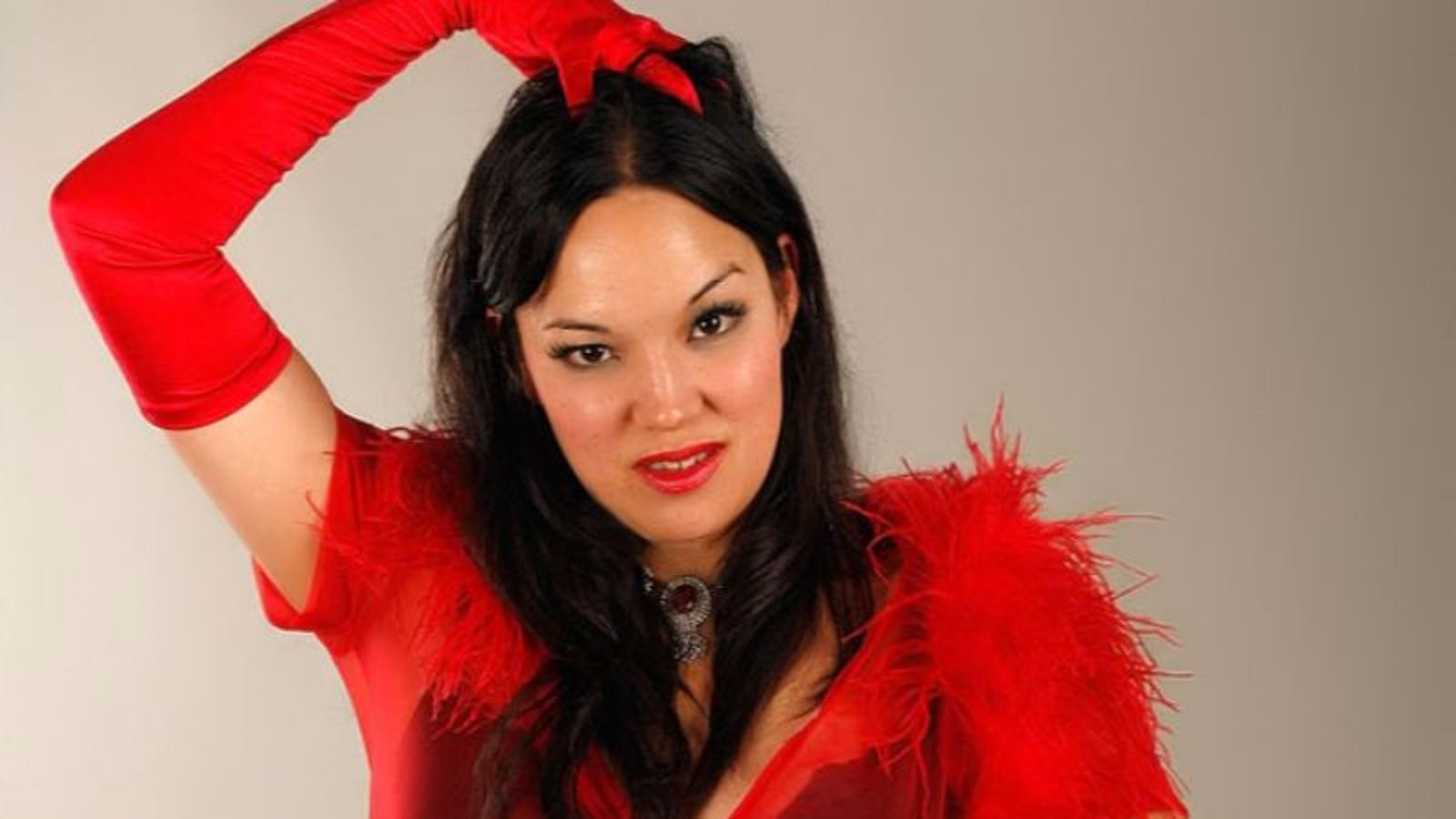 Director Anna Biller on the radical pleasures and subversive