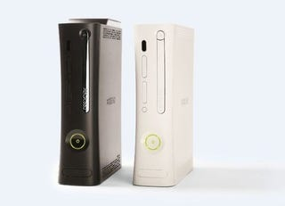 Illustration for article titled Microsoft Confirms Xbox 360 Price Drop, Denies Slim 360 Rumors