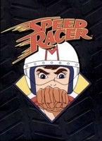 Illustration for article titled Jalopnik Holiday Gift Guide: Speed Racer Season 1 DVD