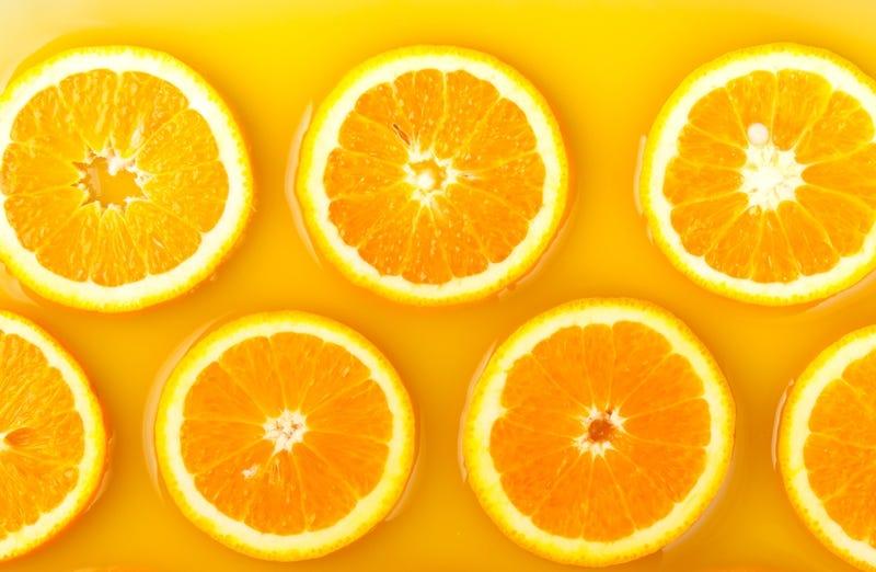Illustration for article titled La fórmula secreta de Coca-Cola para producir sus zumos de naranja