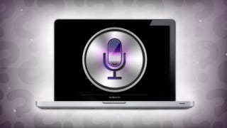 Illustration for article titled How to Talk to Your Mac: Using Dictation Effectively