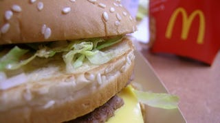 Calculate What You Should Spend on a Hotel Abroad with the Big Mac Index