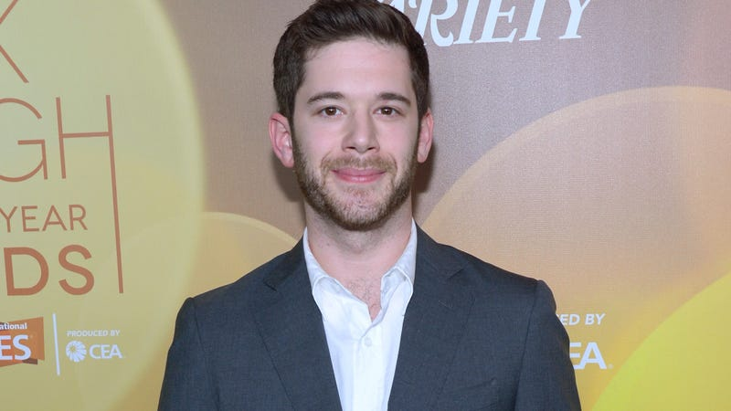 Illustration for article titled HQ Trivia andVineCo-Founder Colin Kroll Found Dead in New York Apartment