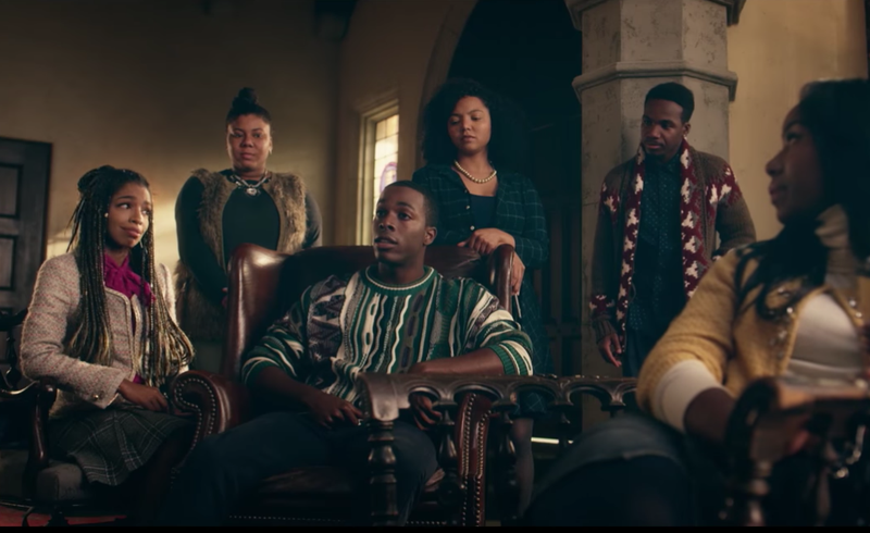 Critics Score Dear White People 100 Percent on Rotten
